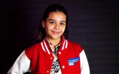 Interview met Yara, 10 jaar